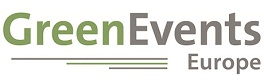 Green Events Europe