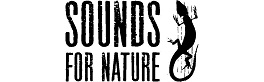 Sounds for Nature